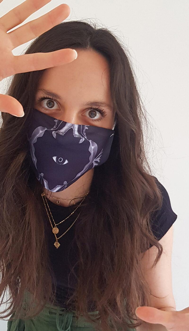 Mask_Campain_01_Web