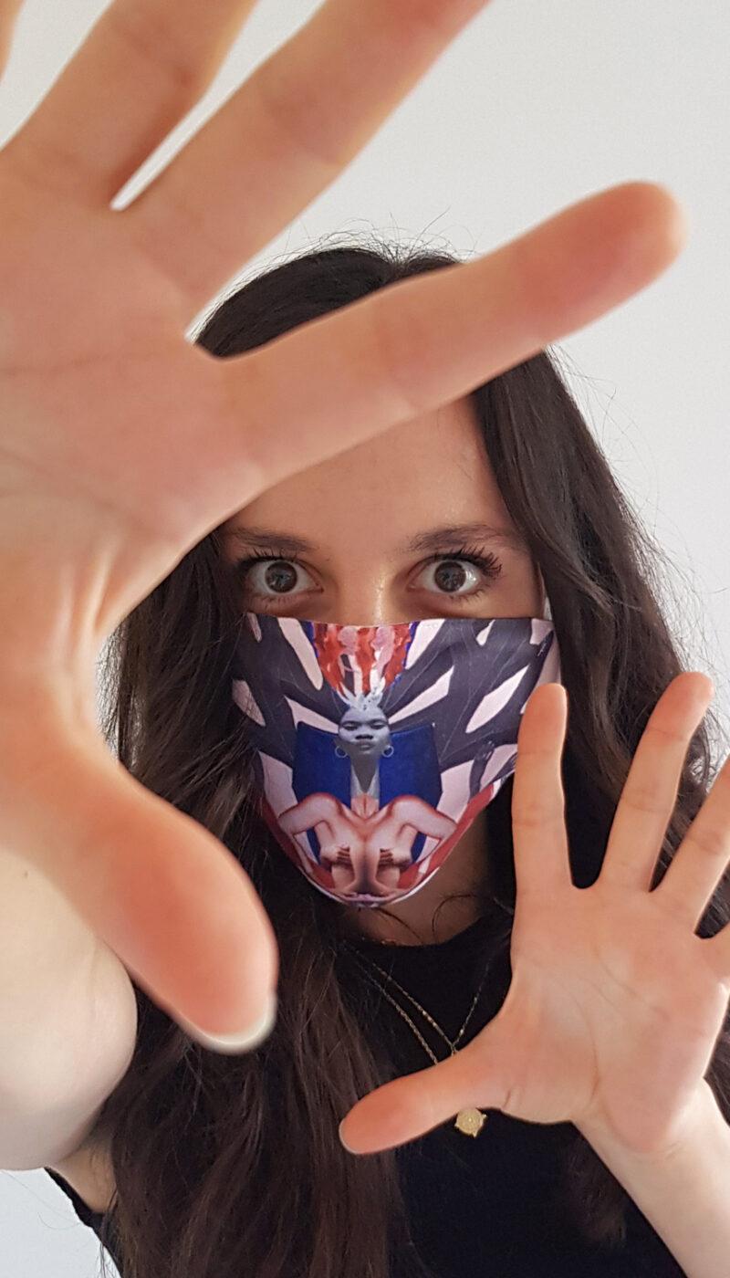 Mask_Campain_12_Web